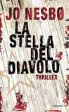 La stella del diavolo (Harry Hole, #5)