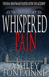 Whispered Pain