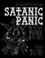 Satanic Panic: Pop-Cultural Paranoia in the 1980s
