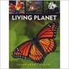 Living Planet (Children's Reference)