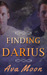 Finding Darius by Ava Moon
