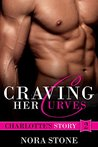 Craving Her Curves 2 (Craving Her Curves, #2)