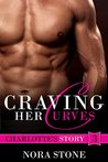 Craving Her Curves 3 (Craving Her Curves, #3)