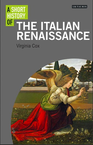the history of the italian renaissance Eurodocs history of italy: primary documents renaissance italian renaissance from the internet medieval sourcebook (transcriptions & translations) the italian renaissance: texts and archives from hanover college's internet archive.
