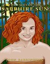 The Tales of the Sapphire Sun: Book Two