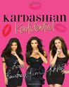 Kardashian Konfidential by Kourtney Kardashian