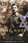 The Hope by Herman Wouk