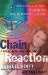 Chain Reaction: A Call to Compassionate Revolution