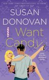 I Want Candy (Bigler, North Carolina #2)