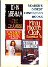 The Chamber/Remember Me/The Intruders/The Acorn Winter (Reader's Digest Condensed Books, Volume 1: 1995)