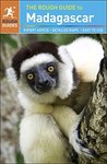 The Rough Guide to Madagascar (Rough Guide to...)