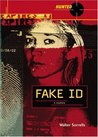 Fake ID (Hunted, #1)