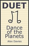 Duet: Dance of the Planets