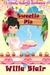 Sweetie Pie by Willa Blair