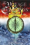 The Voyage of the Cybeleion (The Rawn Chronicles #3.5)