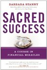 Sacred Success: A...