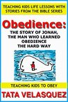 Obedience: The St...