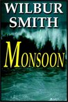 Monsoon: Part 1 of 2