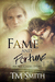 Fame and Fortune (All Cocks #2)