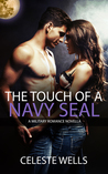 The Touch of a Navy SEAL