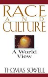 Race And Culture:...