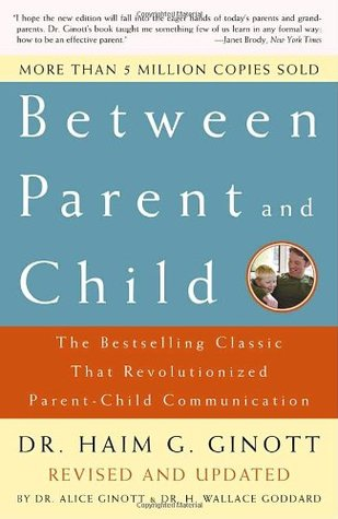 communication between parents and children essay