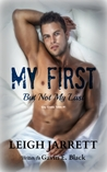 My First But Not My Last (Gay Erotic Tales, #1)