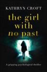 The Girl With No Past