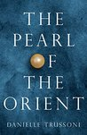 The Pearl of the Orient (Kindle Single)