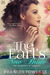 The Earl's New Bride (The Daughters of Amhurst #1)