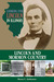 Looking for Lincoln in Illinois: Lincoln and Mormon Country