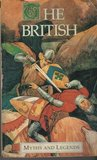 Myths and legends of the British