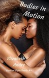 Bodies in Motion (Lesbian Light Reads Book 4)