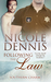 Following the Law (Southern Charm #5)