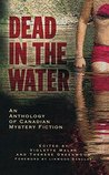 Dead in the Water (Rendezvous Crime)