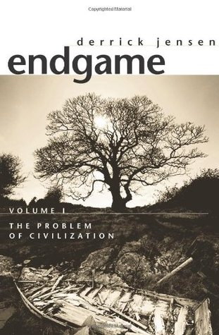 Endgame, Vol. 1 by Derrick Jensen