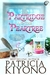 The Partridge and the Peartree by Patricia Kiyono