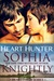 Heart Hunter by Sophia Knightly