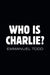 Who is Charlie?: Xenophobia and the New Middle Class