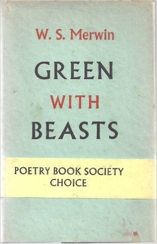 Green With Beasts