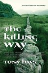 The Killing Way (Arthurian Mysteries, #1)
