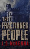 The Fractioned People (Winterhaven #3)