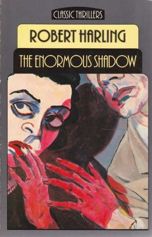 The Enormous Shadow