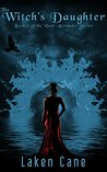 The Witch's Daughter (Rune Alexander, #7)