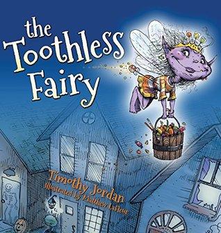The Toothless Fairy