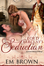 Lord Barclay's Seduction: An Erotic Historical Menage (Carvern of Pleasures, #1.5)