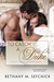 To Catch A Duke (Tales From Seldon Park, #1)