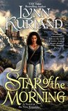 Star of the Morning (Nine Kingdoms, #1)