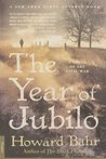 The Year of Jubilo : A Novel of the Civil War