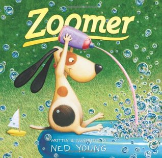 Zoomer by Ned Young